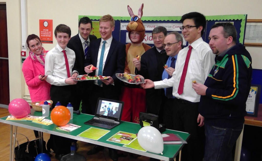 young enterprise launch (1)
