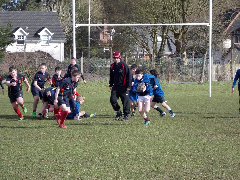 Rugby#1