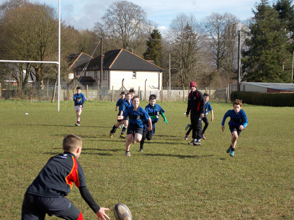 Rugby#2