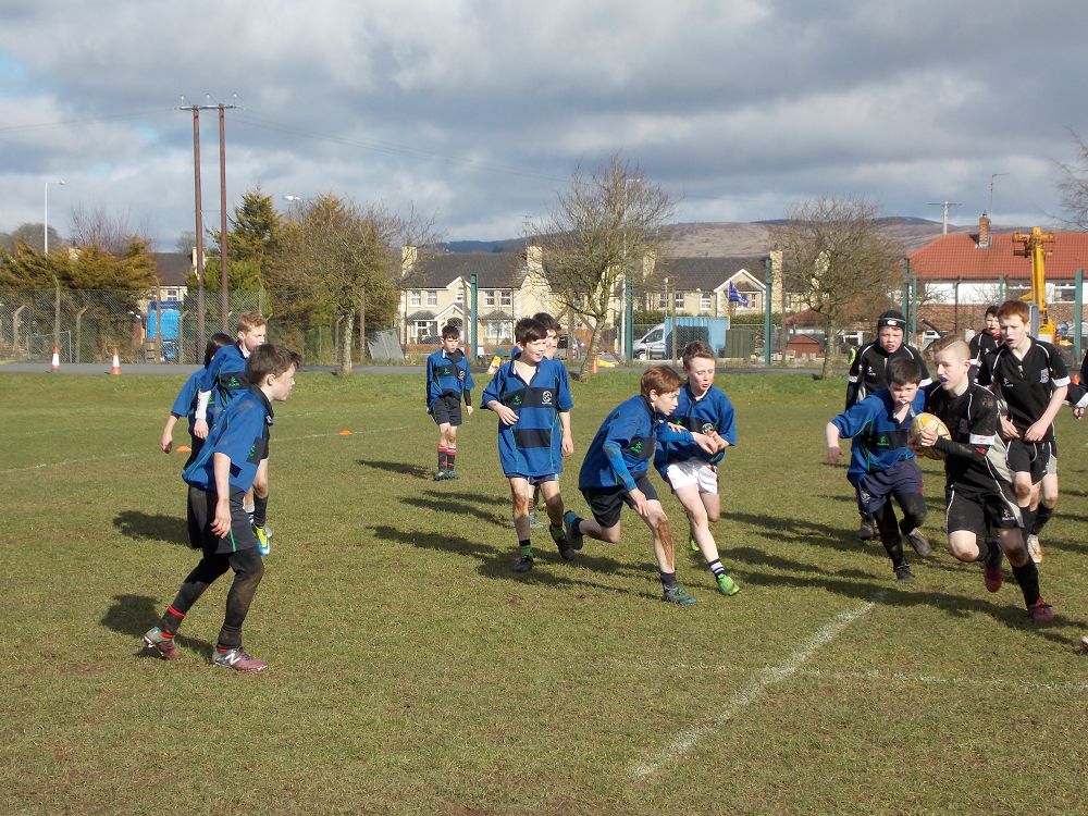 Rugby#3