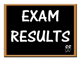 exam-results news
