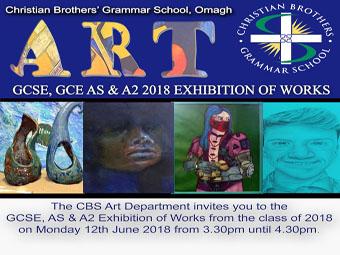 ART Invite 2018 news