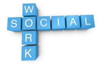 socialwork-340