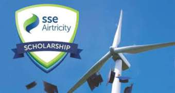 SSE Airtricity Scholarship-340