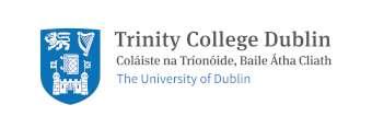 trinity college dublin-340
