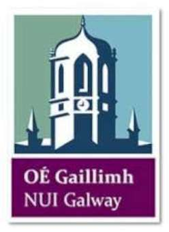 NUI Galway-340