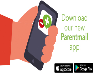 parent mail news
