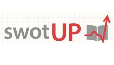 SwotUp Logo
