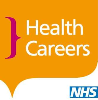 Health-Careers-340