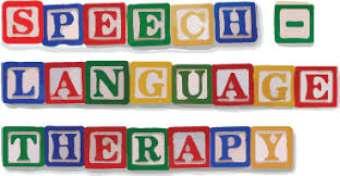 Speech & Language Therapy-340