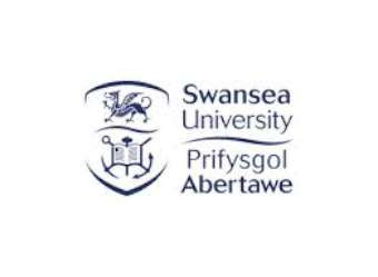 Swansea University Logo-340