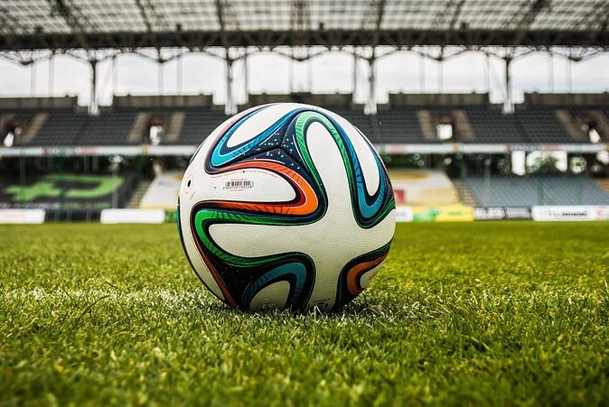 Soccer Team Wins