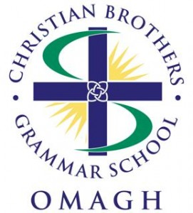 CBS_Omagh_Logo