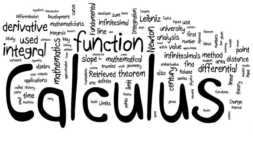 FurtherMaths
