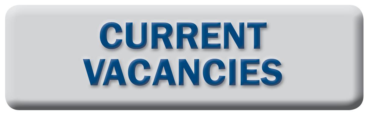 Maintenance-Services-Direct-Job-Vacancies