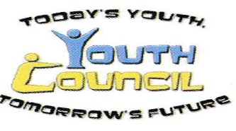 Omagh Youth Council 1