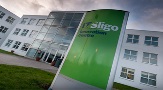 feature sligo