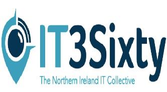 IT 3Sixty
