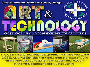 STEAM Art-Tech Invite 20th June  2016FeatureImage