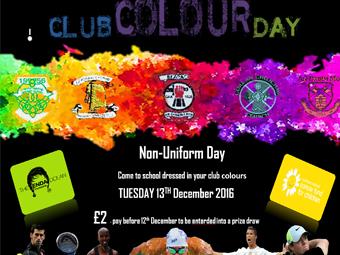 club-colours-news-post