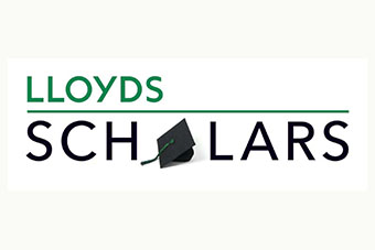 Lloyds Scholars-1600