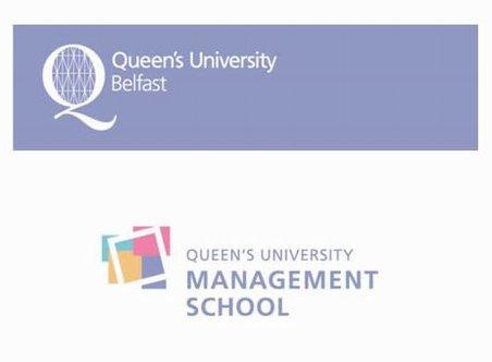 QUB Management School Event