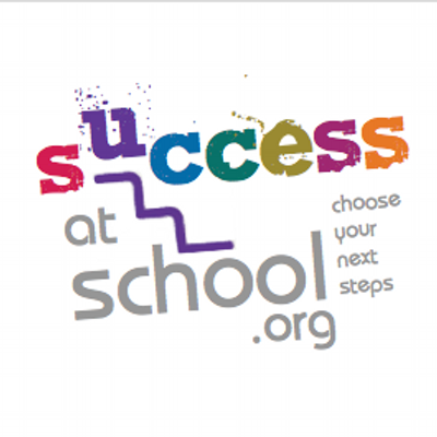 Success at School Logo
