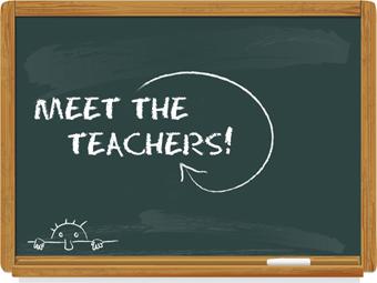 Parent_teacher_meeting news