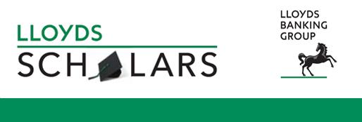 lloyds-scholars-banner2
