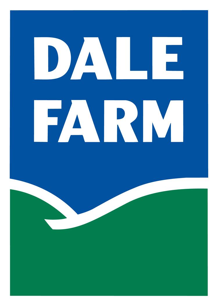 Dale-Farm-Logo-eps