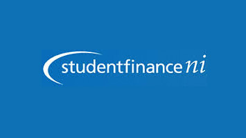 Student Finance NI Tweet
