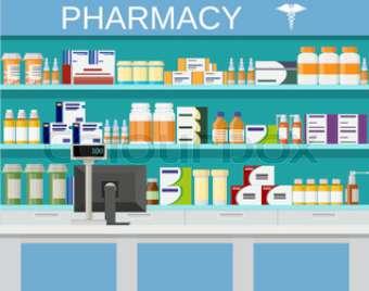 Pharmacy-340