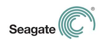 Seagate-340