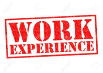 work-experience-340