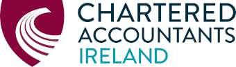 Chartered-Accountants-Ireland-340
