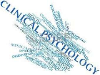 Clinical Psychology-340