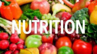 Nutrition-340