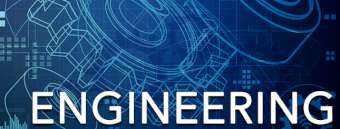 engineering1-340