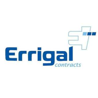 Errigal Contracts Logo-340