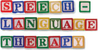 Speech & Language Therapy-340