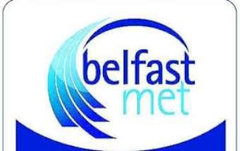 Belfast Met logo-340