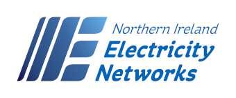 NIE_Networks_Logo-340