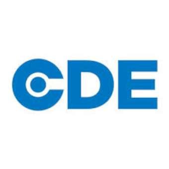 CDE Global-340