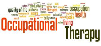 Occupational Therapy-340