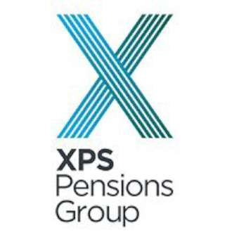XPS Pensions Group-340
