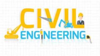 civil engineering-340