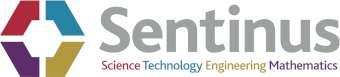 sentinus logo-340