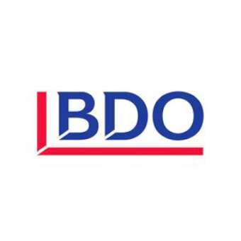 BDO-340