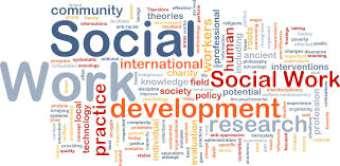 Social Work Image-340