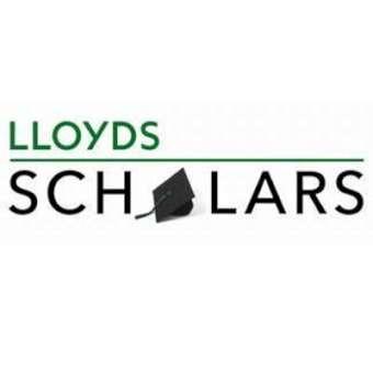 Lloyds Scholarship Logo-340